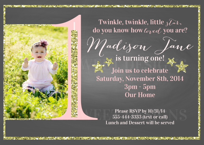 5x7-SAMPLE-star-invite