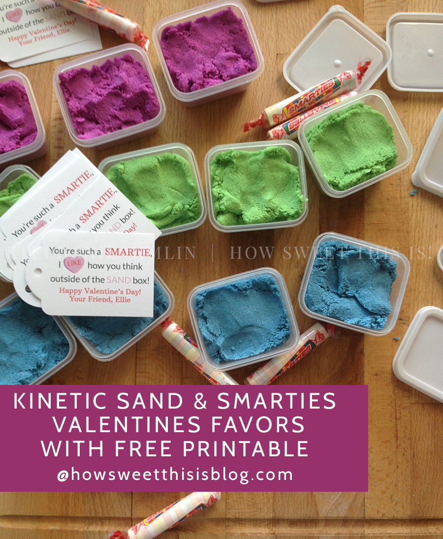 kinetic-sand-valentines-favors