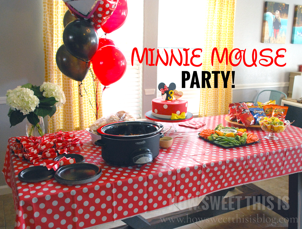 minnie-mouse-party