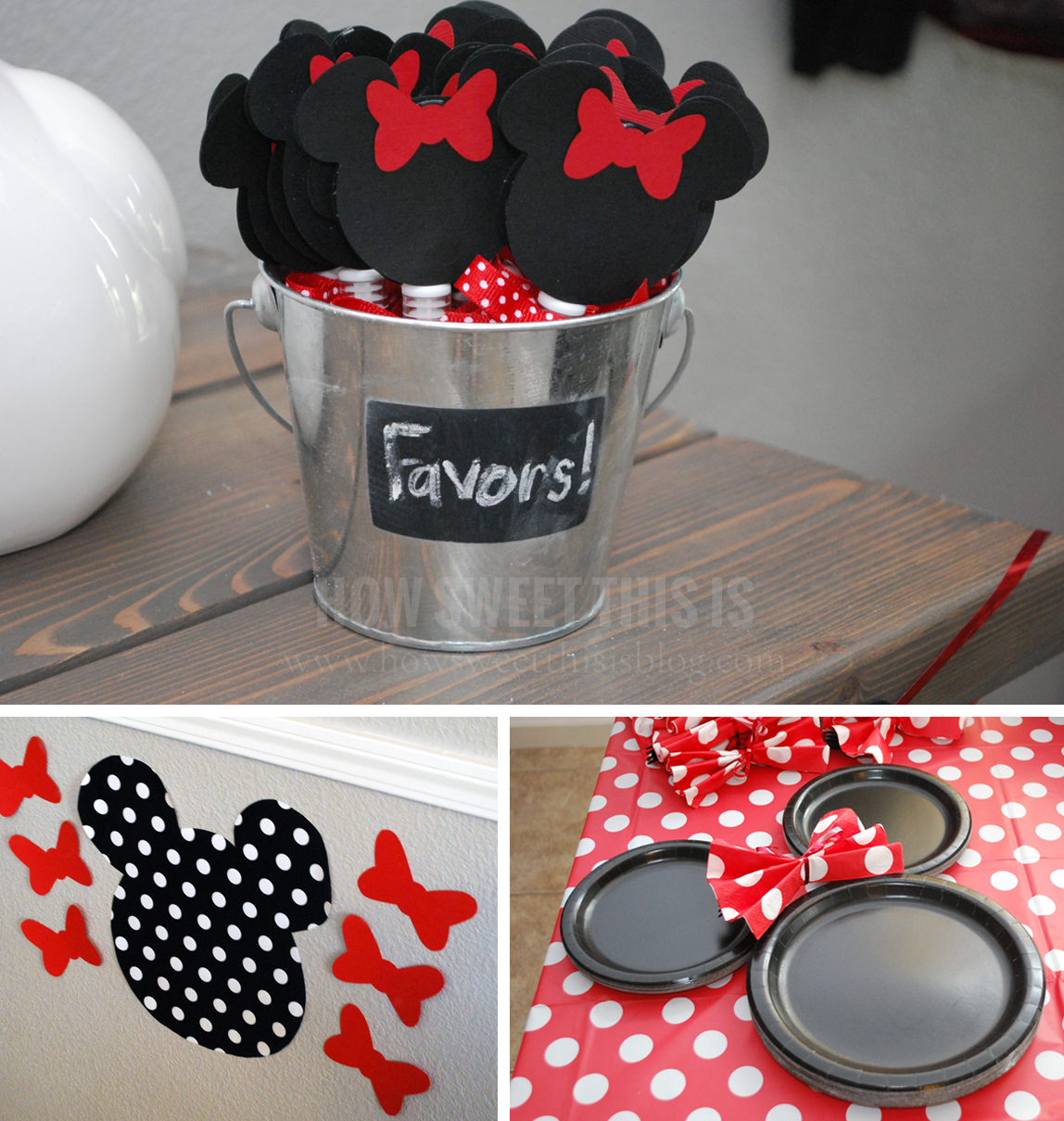 minnie-party-details